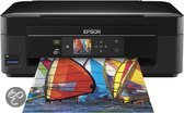 Epson Expression Home XP-305 - Multifunctional Printer (inkt)