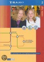 Traject / 2 Vmbo KGT / deel Leerwerkboek + CD-ROM / druk 1