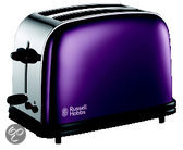 Russell Hobbs Broodrooster PAA 14963