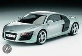 Revell Bouwdoos Audi R8
