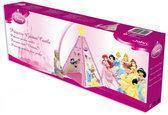 Disney Prinses Kasteel