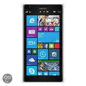 Nokia Lumia 1520 - Wit