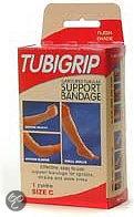 Tubigrip B - Wit - 1 meter - Verband