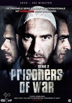 Prisoners Of War - Seizoen 2