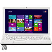 Toshiba Satellite C75-A-11J - Laptop