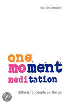 One-Moment Meditation