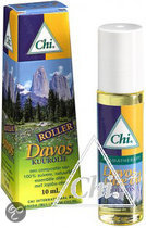 Chi Davos Roller - 10 ml