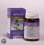 Arkocaps Paardebloem - 45 Capsules