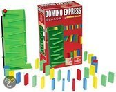 Goliath Domino Express Slalom