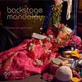 Backstage Mandalay