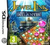 Foto van Jewel Link: Legends Of Atlantis