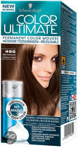 Color Ultimate 4-65 Donker Chocolade - Haarkleuring
