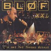 Xxl - Live Met Het Zeeuws Orke