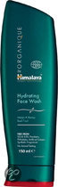 Himalaya Organique Hydrating Facewash