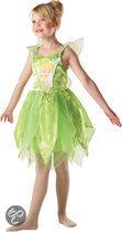 Disney™ Tinkerbell - Kostuum - Maat S