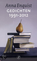 Gedichten 1991-2012 (ebook)