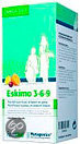 Metagenics Eskimo 3-6-9 - 210 ml - Voedingssupplement