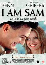 bol.com | I Am Sam, Sean Penn, Dakota Fanning & Michelle ... I Am Sam Tv Series