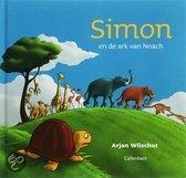 Simon En De Ark Van Noach