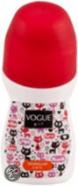 Vogue Girl Cats - 50 ml - Deodorant