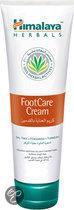 Himalaya Herbals Footcare Cream