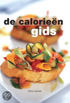 De calorieengids -