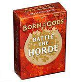 Magic the Gathering - Born of the Gods: Battle the Horde Challenge Deck