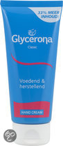 Glycerona Classic - 100 ml - Handcreme