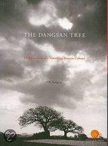 The Dangsan Tree