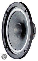 Visaton luidsprekers Full-range luidspreker 16 cm (6.5