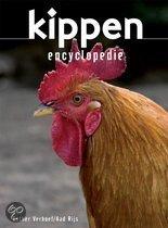 Kippen encyclopedie