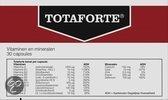 Dagravit Totaforte - 30 Capsules
