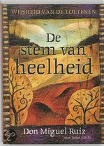 Gerrit Hemert Van geboren