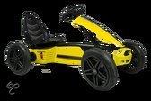 BERG Ford Mustang GT pedal-gokart