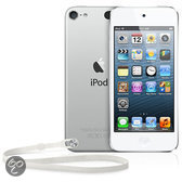 Apple iPod Touch 32 GB - Wit
