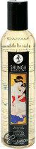 Shunga  Stimulatie - Massageolie