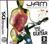 Foto van Jam Sessions