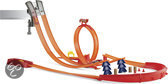 Team Hot Wheels Super Track Pack