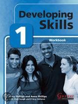 Developing Skills 1
