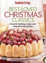 Southern Living Best-Loved Christmas Classics