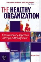 The Healthy Organization