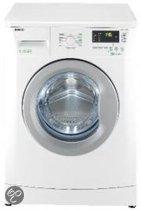 Beko WMB 71632 A wasmachine
