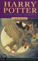 Harry Potter And The Prisoner Of Azkaban / Child