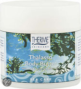 Therme Thalasso - 250 ml - Bodybutter