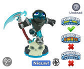 Skylanders Swap Force Grim Creeper - Lightcore Wii + PS3 + Xbox360 + 3DS + Wii U + PS4