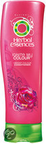 Herbal Essences Ignite My Color-200ml-Conditioner