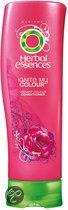 Herbal Essences Ignite My Color-200ml-Conditioner