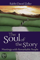 The Soul Of The Story