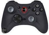 Speedlink Xeox Pro Draadloze Analoge Gamepad Zwart PS3
