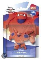 Disney Infinity 2.0 Figuur - BayMax (Wii U + PS4 + PS3 + XboxOne + Xbox360)